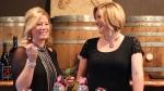 friendsfavz Web Show with Stephanie Richter, Episode3