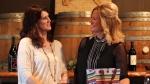friendsfavz Web Show, Laurie London -Episode2