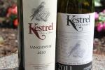 Wine Favz, KestrelVintners