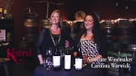 Friendsfavz TV – Summer Wines with Kestrel Vintners
